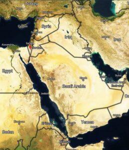 Israele.e