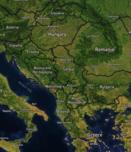 montenegro.e