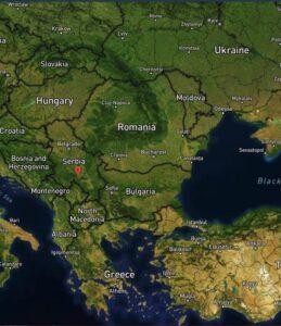 serbia.e